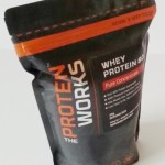 Protein Works 80 Review