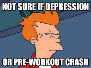 The Protein Works Pre Workout Raze