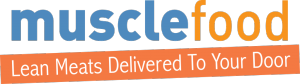 musclefood-discount-code