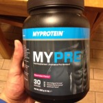 MYPRE Review