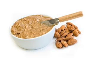 peanut butter alternative