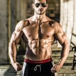 Xenios Fitness