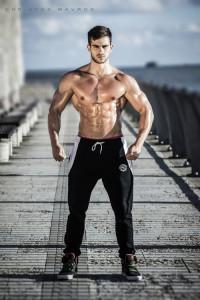 Xenios Fitness 2