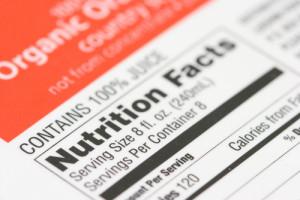 fake-health-food-nutrition-labels
