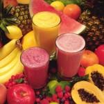 fruit-smoothie-fake-health-food