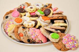 High Protein Junk Food Swaps