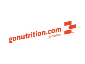 gonutrition discount code