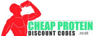 Myprotein Discount Codes – Save upto 70% !