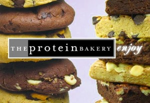 The Protein Bakery Review
