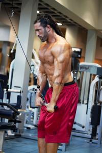 Gabe-tuft-fitness-shoot