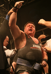 andy bolton powerlifter