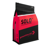 gonutrition solo review