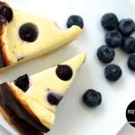 proteinology cheesecake recipe