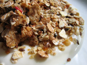 fake-healthy-foods-cereal