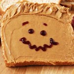 11 Peanut Butter Health Benefits
