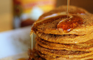 Protein Pancake High Protein Food Swap