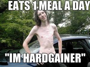 hardgainer 1