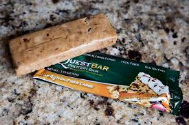 quest bar peanut butter supreme review