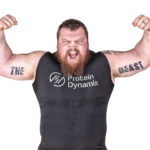 eddie-hall-diet